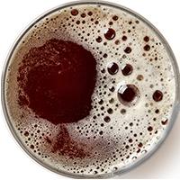 https://croftsbrewing.com/wp-content/uploads/2017/05/beer_transparent_02.png